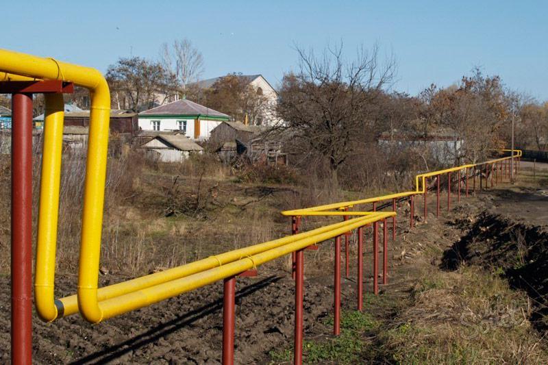 образец разрешения на врезку в частный газопровод